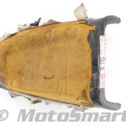 1980-Yamaha-SR250G-Exciter-Driver-Rider-Front-Seat-Fair-Used-105306-270781537549-5