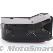 1981-Honda-GL1100-GL-1100-Right-Hard-Saddlebag-Bag-Case-Fair-Used-101582-271149007499-5