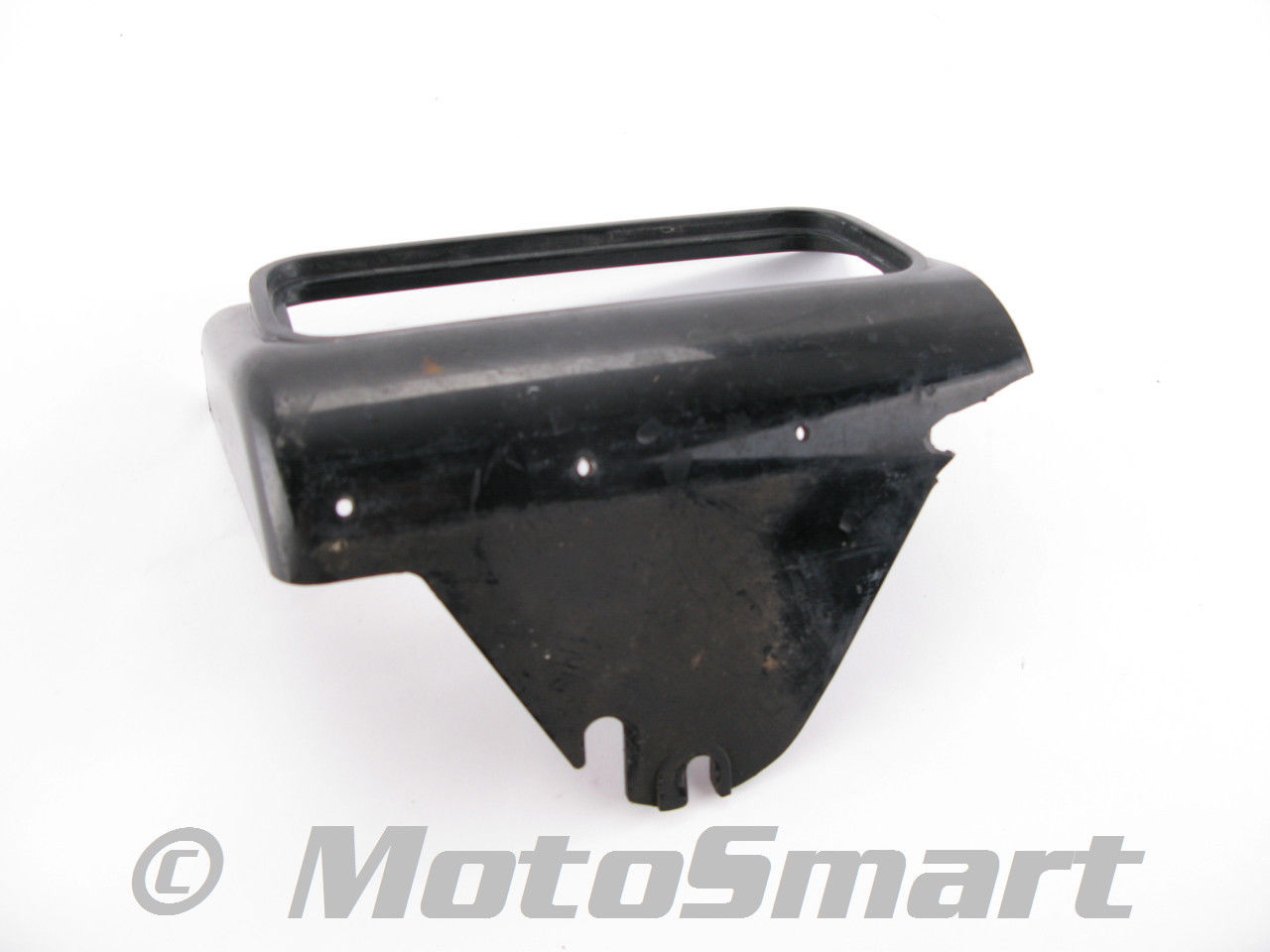 1981-Honda-GL1100-GL-1100-Right-Hard-Saddlebag-Bag-Case-Fair-Used-101582-271149007499-9