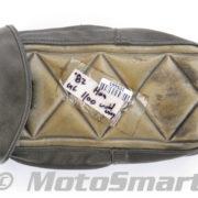 1982-Honda-GL1100-Seat-Accessory-Storage-Pouch-Bag-Fair-Used-105665-280723162879