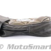 1982-Honda-GL1100-Seat-Accessory-Storage-Pouch-Bag-Fair-Used-105665-280723162879-3