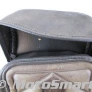 1982-Honda-GL1100-Seat-Accessory-Storage-Pouch-Bag-Fair-Used-105665-280723162879-9