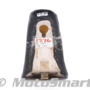 1996-Yamaha-YZ125H1-Seat-Assembly-Good-Used-105261-280709233329-2